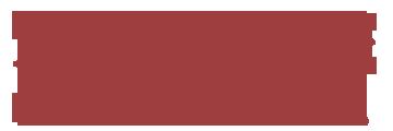 Premium Meat Company Logo